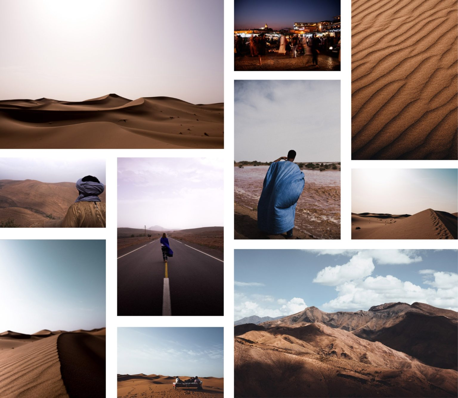 page-photographies-maroc