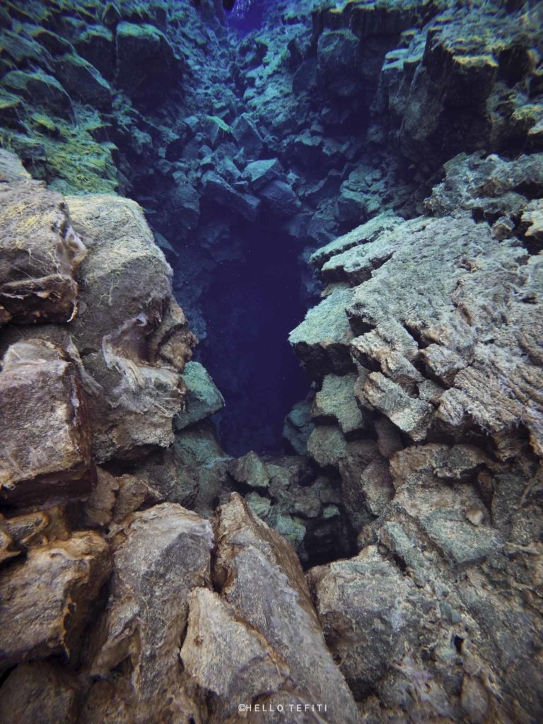 faille-silfra-excursion-snorkelling