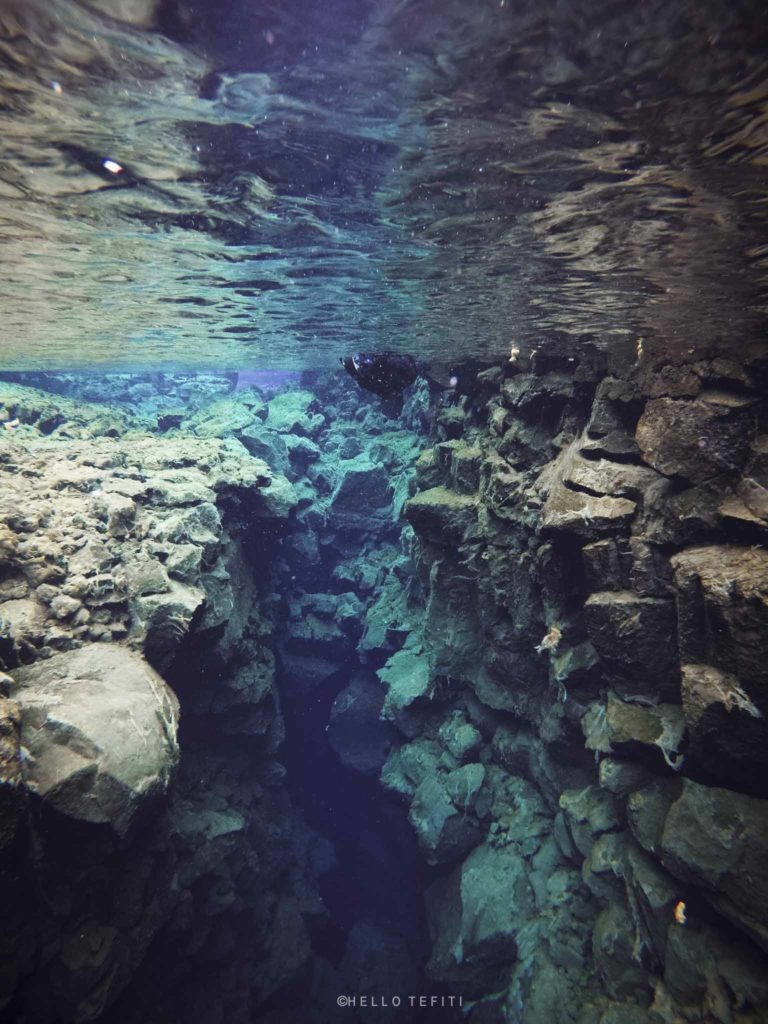 faille-silfra-snorkelling